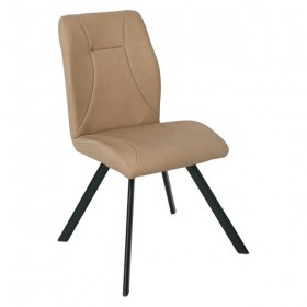 Καρέκλα ZEM769,1 / 58x63x91cm