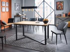 S/Bernardo Dab τραπέζι