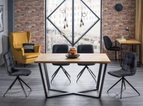 S/Marcello Dab τραπέζι