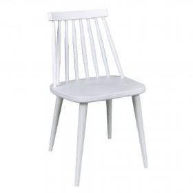 Καρέκλα ZEM139