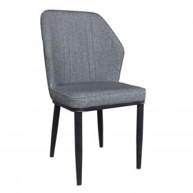 Καρέκλα ZEM156,1 / 49x51x89cm