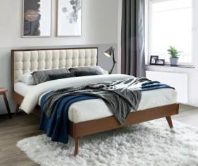 Solomo 160 κρεβάτι
