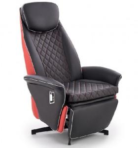 Camaro Πολυθρόνα 77x72-146x112-45 cm