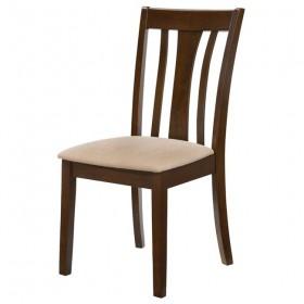 Καρέκλα ZE7093,1 / ΔΙΑΣΤΑΣΕΙΣ 48x55x100cm
