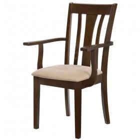 Πολυθρόνα ZE7094,1 / ΔΙΑΣΤΑΣΕΙΣ 54x55x100cm