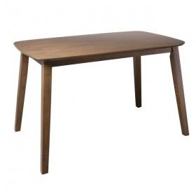 Τραπέζι ZE800 / ΔΙΑΣΤΑΣΕΙΣ 120x75x74cm