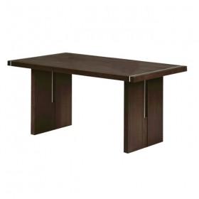 Tραπέζι ZE7868,1 / ΔΙΑΣΤΑΣΕΙΣ 150x90x75 cm