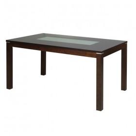 Τραπέζι ZE728,2 / ΔΙΑΣΤΑΣΕΙΣ 150x90x75cm