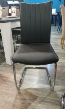 H/455 Καρέκλα