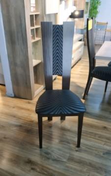Cor2 Καρέκλα