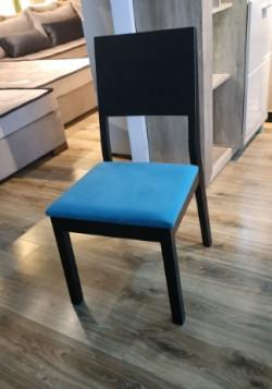 belo καρέκλα