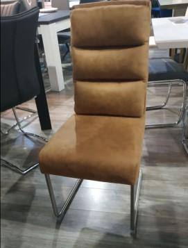 K/207 Καρέκλα