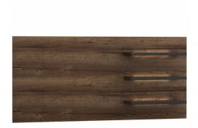 WALL PANEL ABBA  195Χ24Χ92,8cm