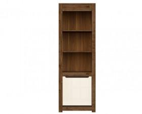 Ruso Βιβλιοθήκη 69x45.5x204.5 cm