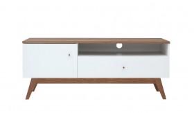 Heda έπιπλο τηλεόρασης 135x40.5x55 cm