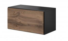 Roco RO3 ντουλάπι 75x37.5x39 cm