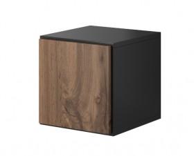 Roco RO5 ντουλάπι 37x37.5x39 cm