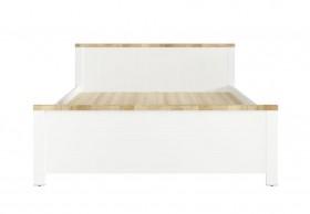 Dreviso κρεβάτι για στρώμα 160x200 cm