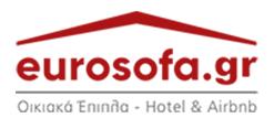 Kalomira μπουφές με ντουλάπια 179.6x41.3x82.4 cm