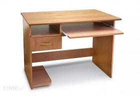 Krzys γραφείο 100x50x74 cm