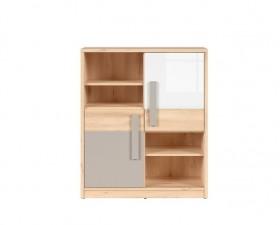 Namek ντουλάπι 95x38.5x112 cm
