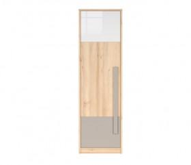 Namek ντουλάπα 60x52.5x198.5 cm