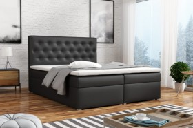P/Pik Box κρεβάτι boxsping