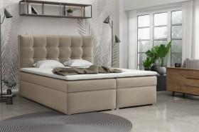 P/Dormi box κρεβάτι boxsping