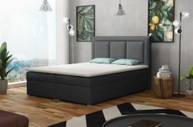 P/Moden Box κρεβάτι boxspring