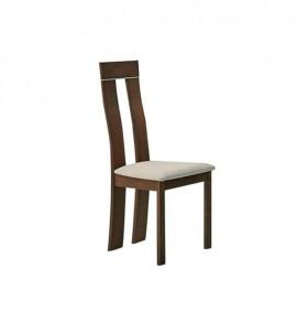Kαρέκλα ZE789,1 / 45x50x103cm