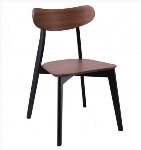 Kαρέκλα ZE7691 / ΔΙΑΣΤΑΣΕΙΣ 50x52x80cm