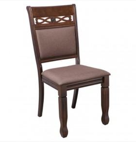 Καρέκλα ZE807,K / ΔΙΑΣΤΑΣΕΙΣ 51x61x82cm
