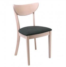 Καρέκλα ZE7876,3 / ΔΙΑΣΤΑΣΕΙΣ 47x52x84cm