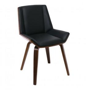 Καρέκλα ZE7511,1 / ΔΙΑΣΤΑΣΕΙΣ 52x53x80cm