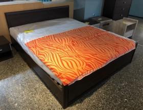 Noah κρεβάτι για στρώμα 160x200 Bazaar