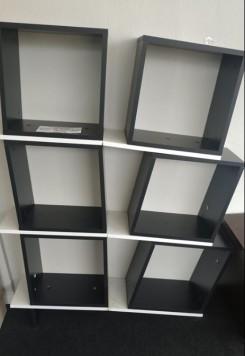 Βιβλιοθήκη Balance