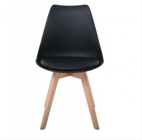 Καρέκλα ZEM136,24S / ΔΙΑΣΤΑΣΕΙΣ 49x56x82cm