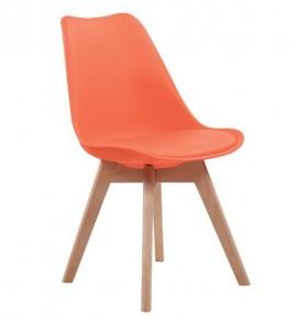 Καρέκλα ZEM136,74 / ΔΙΑΣΤΑΣΕΙΣ 49x57x82cm