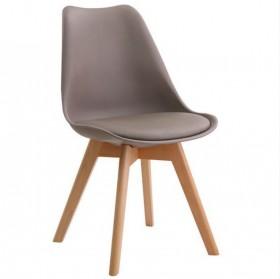 Καρέκλα ZEM136,94 / ΔΙΑΣΤΑΣΕΙΣ 49x57x82cm