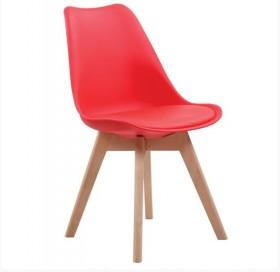 Καρέκλα ZEM136,34 / ΔΙΑΣΤΑΣΕΙΣ 49x57x82cm