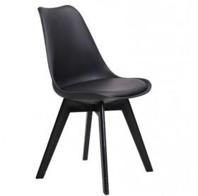 Καρέκλα ZEM137,2 / ΔΙΑΣΤΑΣΕΙΣ 49x56x83cm