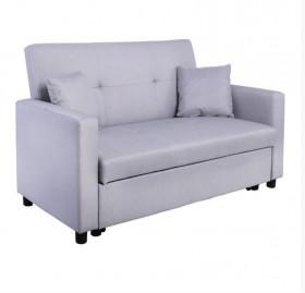 Καναπές-Κρεβάτι 2-θέσιος ZE9921,22 / ΔΙΑΣΤΑΣΕΙΣ 154x100x93