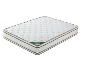 Στρώμα Bonnell Spring Foam/Διπλής Όψης ZE2091,01 / ΔΙΑΣΤΑΣΕΙΣ 120x200x28cm