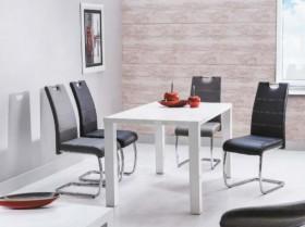 S / Montego τραπέζι