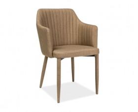 S / Welton Καρέκλα 47Χ47Χ47/82