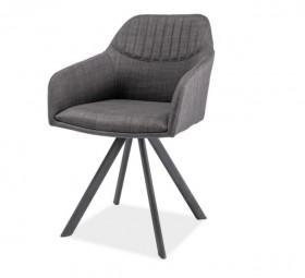 S / Milton II Καρέκλα 43Χ55Χ50/84