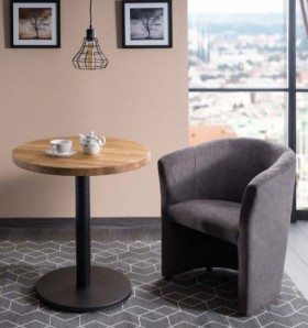 S / Puro II Τραπέζι