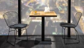 S / Puro Τραπέζι