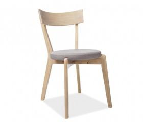 S / Nelson Καρέκλα 40Χ44Χ47/78