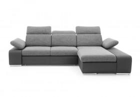 Καναπές γωνία ODESSA